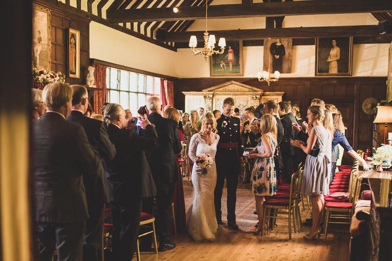 creative wedding photographer 141