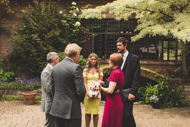 creative wedding photographer 147