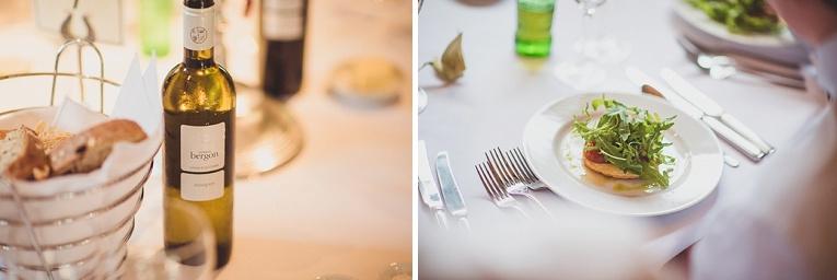 creative wedding photographer 171