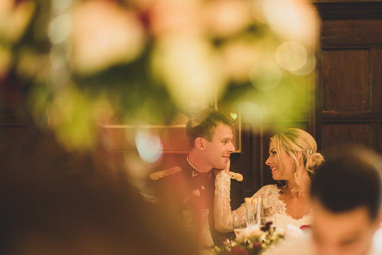 creative wedding photographer 179