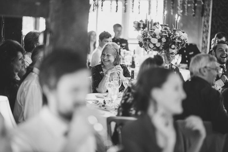 creative wedding photographer 184