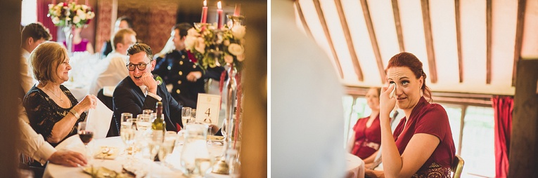 creative wedding photographer 186