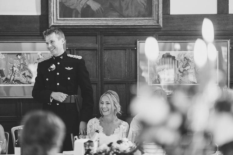 creative wedding photographer 190