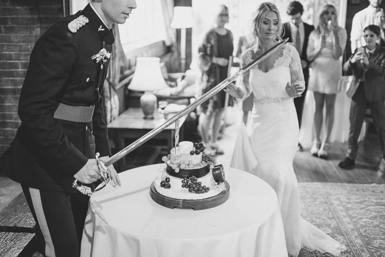creative wedding photographer 199