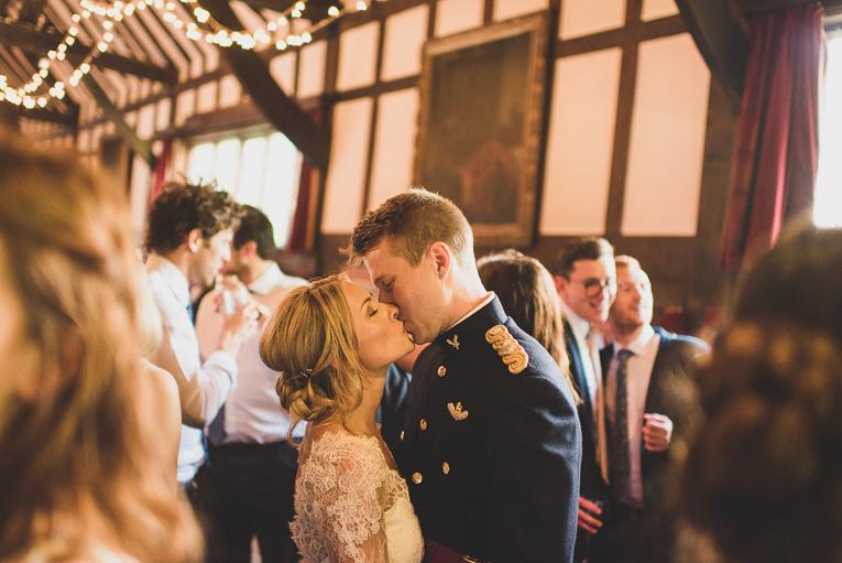 creative wedding photographer 211