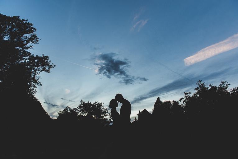 creative wedding photographer 224