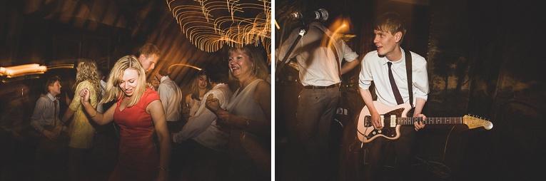 creative wedding photographer 229