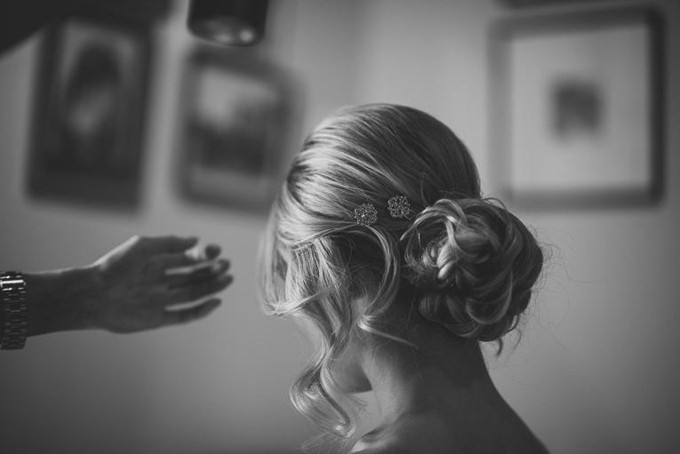 creative wedding photographer 7