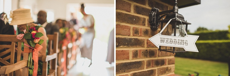 creative wedding photographer 028