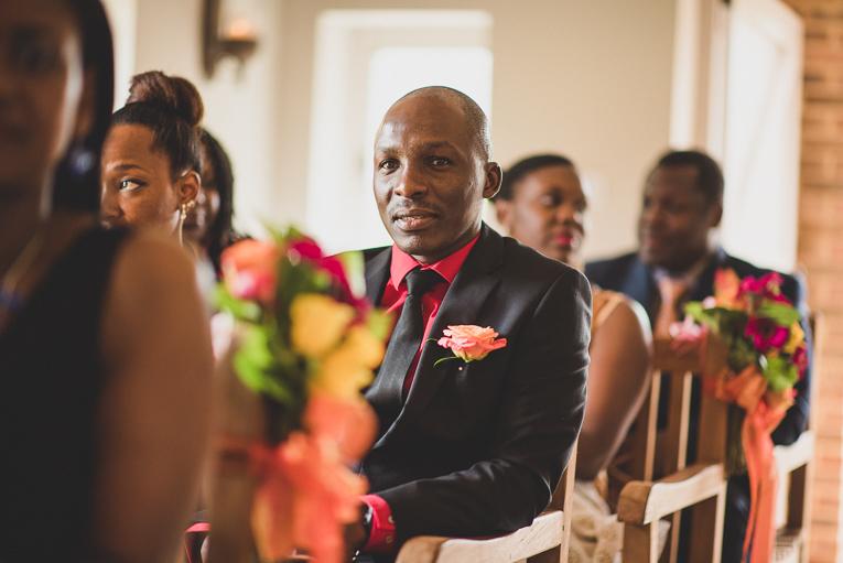 creative wedding photographer 033