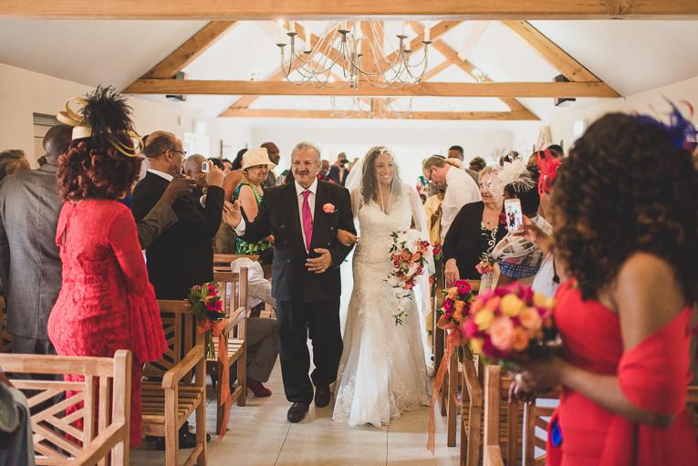 creative wedding photographer 037