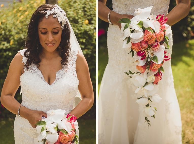 creative wedding photographer 064