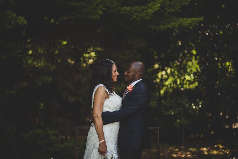 creative wedding photographer 076