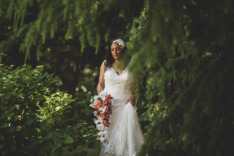 creative wedding photographer 077