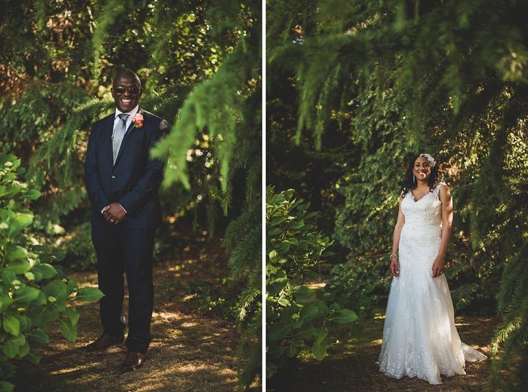 creative wedding photographer 097