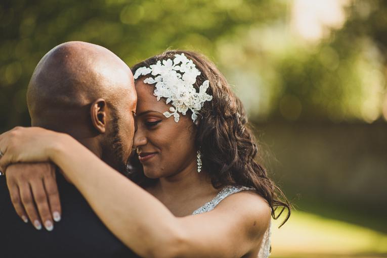 creative wedding photographer 111