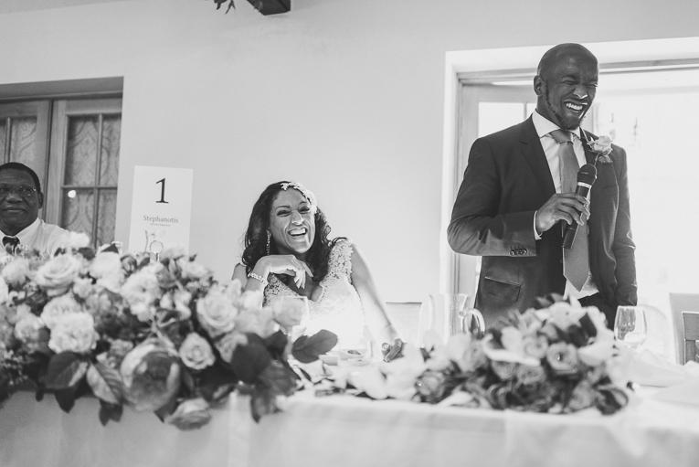 creative wedding photographer 126