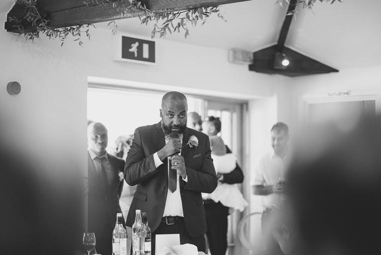 creative wedding photographer 131