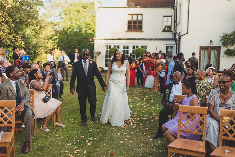 creative wedding photographer 153