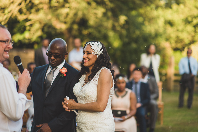 creative wedding photographer 158