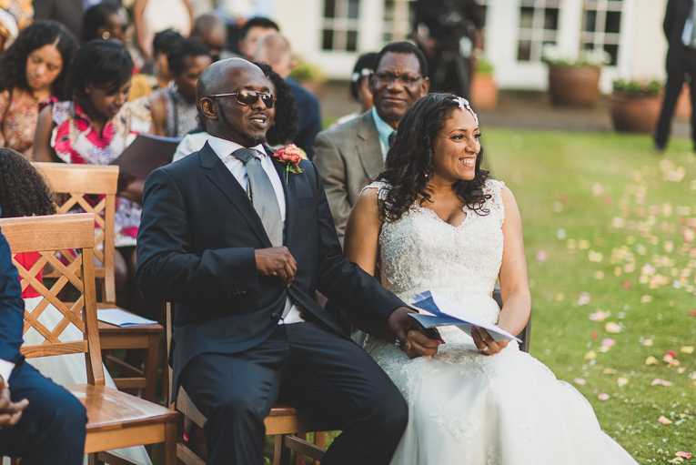 creative wedding photographer 164