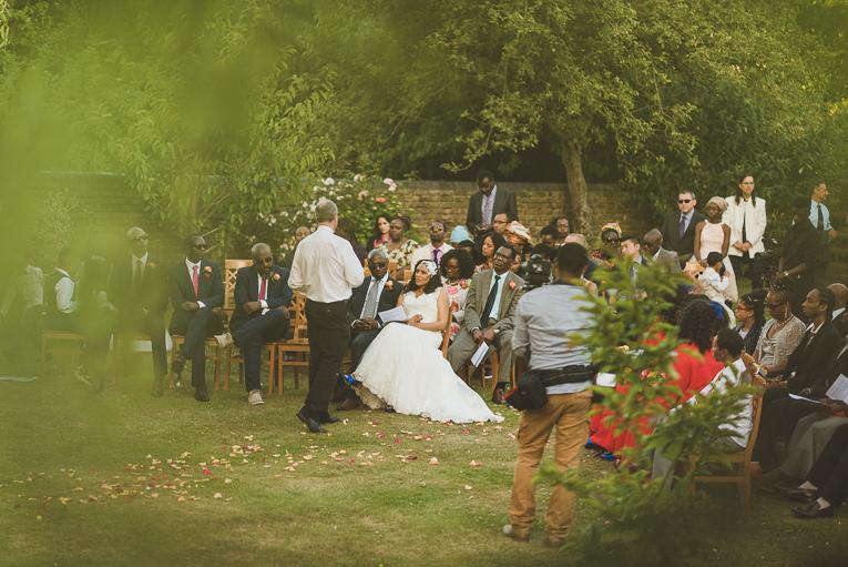 creative wedding photographer 165