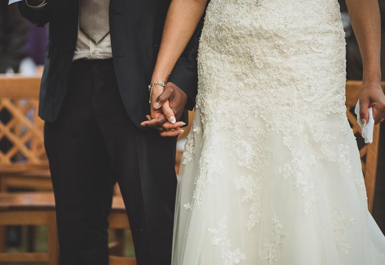 creative wedding photographer 170