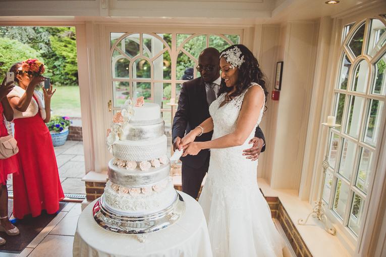 creative wedding photographer 180