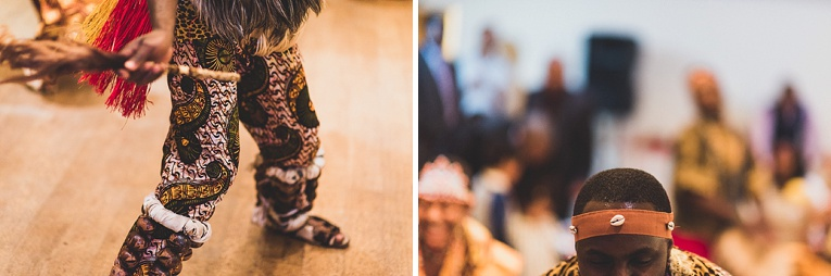 creative wedding photographer 183