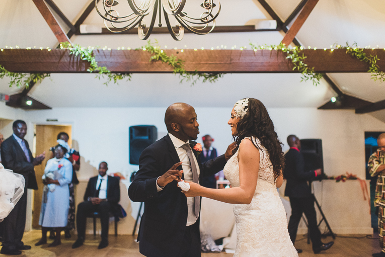 creative wedding photographer 197