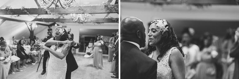 creative wedding photographer 198
