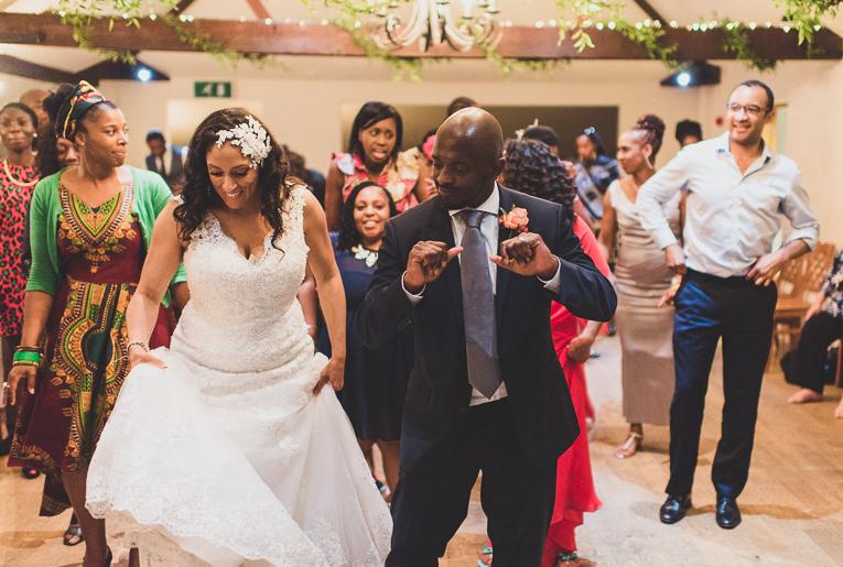 creative wedding photographer 200