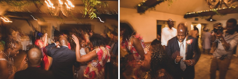creative wedding photographer 203