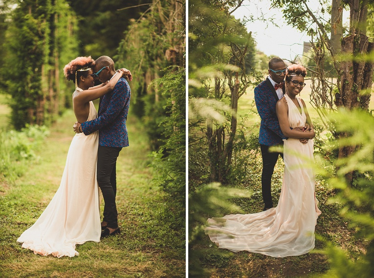 creative wedding photographer 097