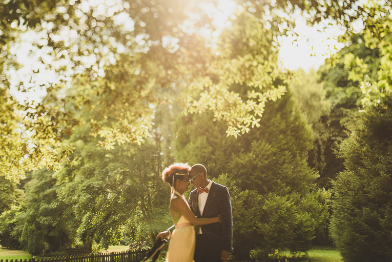 creative wedding photographer 112