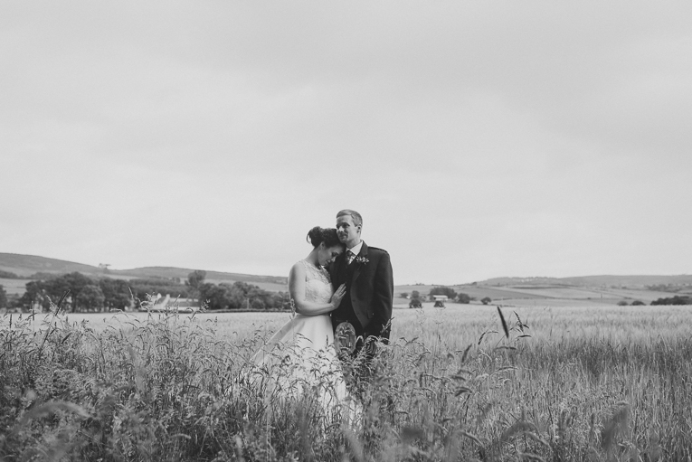 creative wedding photographer 174