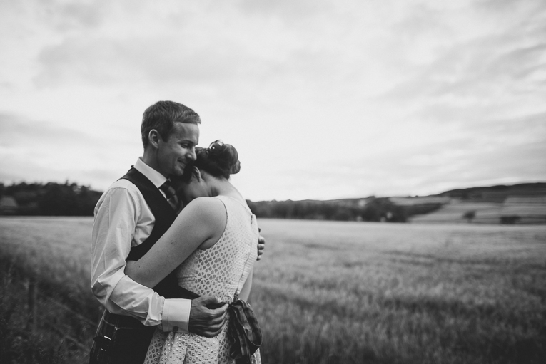 creative wedding photographer 229
