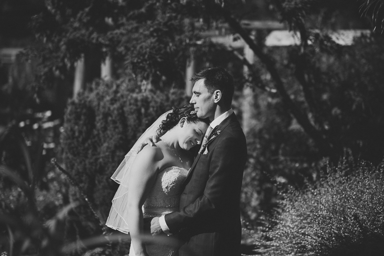 creative wedding photographer 092