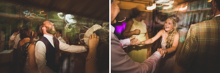 creative wedding photographer 177