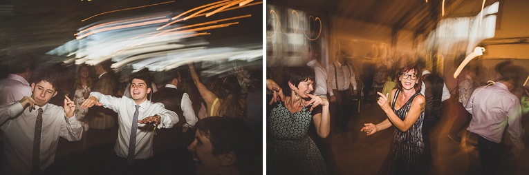 creative wedding photographer 178