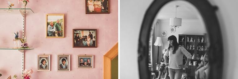 creative wedding photographer 002