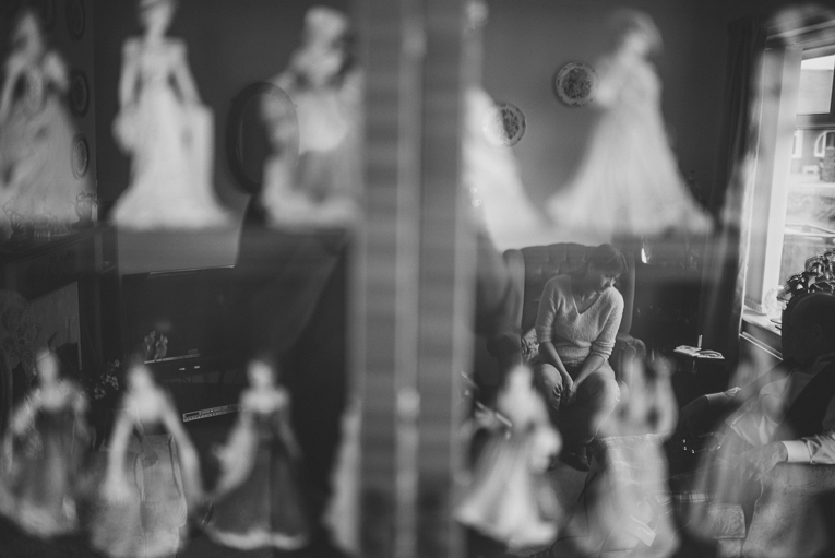 creative wedding photographer 003