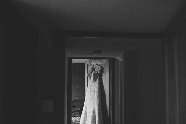 creative wedding photographer 005