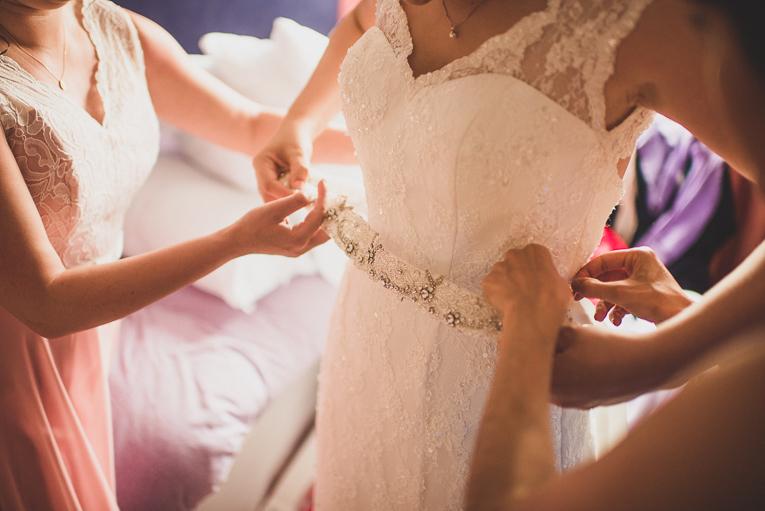 creative wedding photographer 015