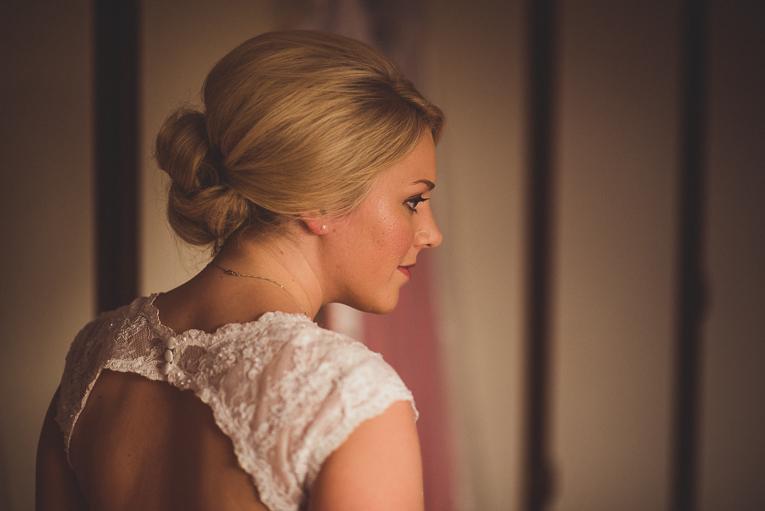 creative wedding photographer 017