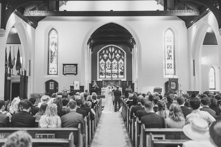 creative wedding photographer 039