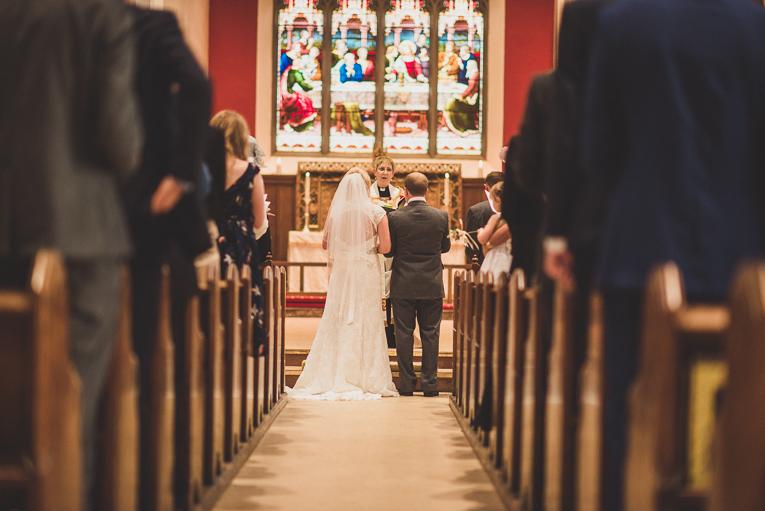 creative wedding photographer 041