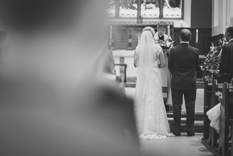 creative wedding photographer 046