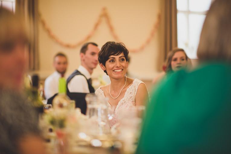 creative wedding photographer 080