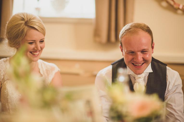 creative wedding photographer 100
